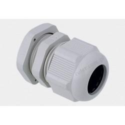 Dławik kablowy PG-19 12-15mm RoHS
