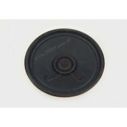 Głośnik 5,7cm 57-1 0,5W 8 Ohm