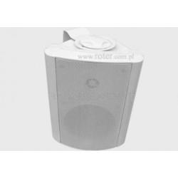 Zestaw głośnikowy TW 501 biały 4 Ohm