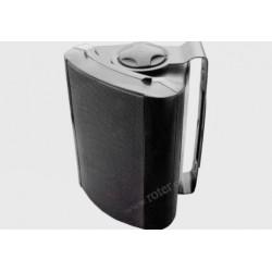 Zestaw głośnikowy TW 501 czarny 4 Ohm