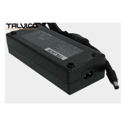 Zasilacz impulsowy 19V/6,3A (do laptopa Toshiba z wtykiem DC 3,0/6,3) ZLT135190063002