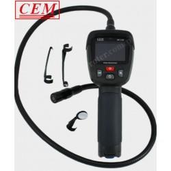 Kamera inspekcyjna BS-128