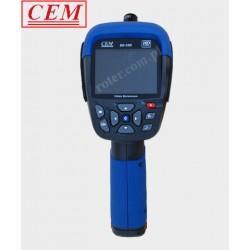 Kamera inspekcyjna BS-280