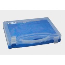Pudełko na elementy ZD-925R