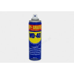 Spray WD-40 240ml
