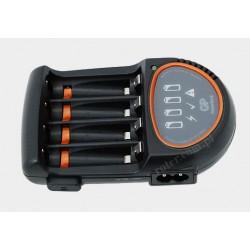 Ładowarka GP PowerBank H500