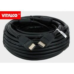 Przyłącze HDMI Vitalco HDK14.15m