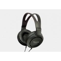Słuchawki Panasonic RP-HT161