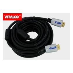 Przyłącze HDMI Vitalco HDK36.20m