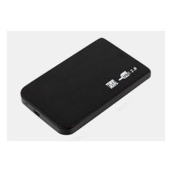 """Obudowa dysku 2,5"""" mini USB ATA"""