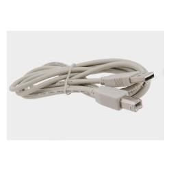 Przyłącze USB 2.0 wt.A/wt.B 1,8m