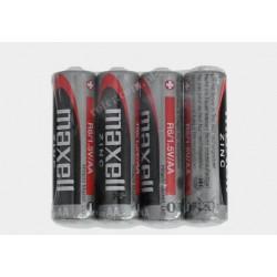 Bateria 1,5V R6 Maxell
