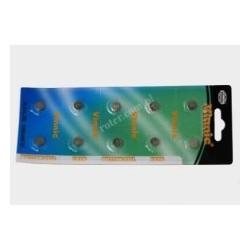 Bateria AG 4 Vinnic (626)