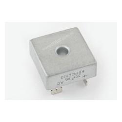 Mostek prostowniczy KBPC 2510 25A/1000V
