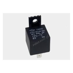 Przekaźnik 12V / 30A (4141)