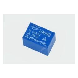 Przekaźnik 12V/1A (4100)