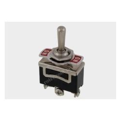 Przełącznik KN3(B)-113 on-off-(on)