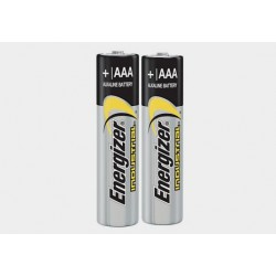 Bateria LR-3 Energizer Industrial