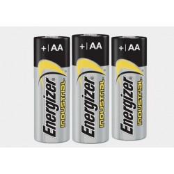 Bateria LR-6 Energizer Industrial