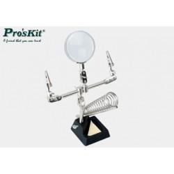 Uchwyt montaż. trzecia ręka 608-391E Proskit