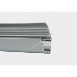 Profil LED TC-LS006 21mm/14mm/1m