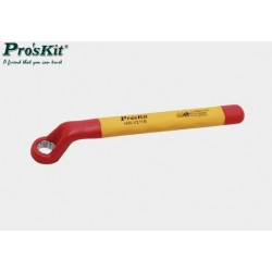 Klucz oczkowy 1000V 11mm HW-V211B Proskit