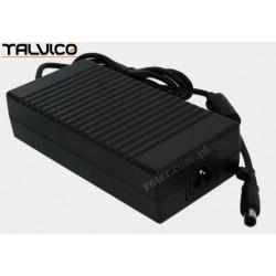 Zasilacz impulsowy 19V/9,5A (do laptopa HP z wtykiem DC 5,0/7,4) ZLT135190095001