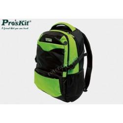 Plecak wielofunkcyjny ST-3216 Proskit