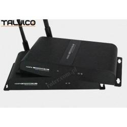 Extender HDMI do 50m bezprzewodowy LKV388 Talvico