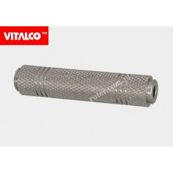 Adapter gn-gn 3,5 4-polowy Vitalco