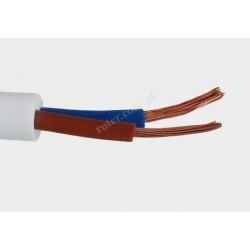Przewód elektryczny OMY 2x0,75