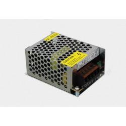 Zasilacz modułowy LED 40W 12V 3A