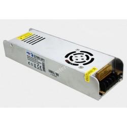 Zasilacz modułowy LED 360W 12V 30A