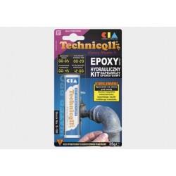 Kit hydrauliczny epoksydowy 35g Technicqll