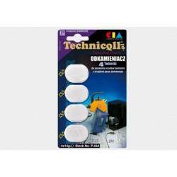 Odkamieniacz 4x14g Technicqll