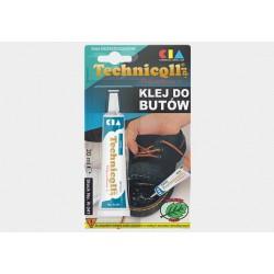 Klej do butów 20ml Technicqll
