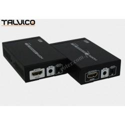 Extender HDMI do 70m LKV375N Talvico