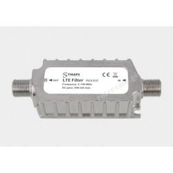 Filtr LTE wewnętrzny