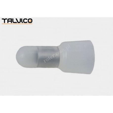 Zakończenie kabla izolujące 4mm/5,5mm2