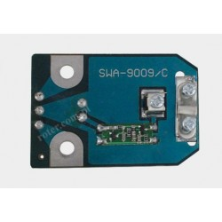 Wzmacniacz SWA 9009C