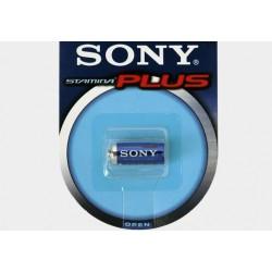 Bateria 1,5V LR1 Sony