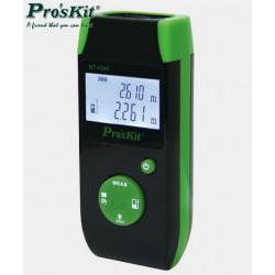 Dalmierz laserowy 40m NT-6540 Proskit