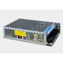 Zasilacz modułowy LED 24V/6,5A 150W