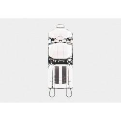 Żarówka LED Emos G9 42W/230V