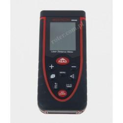 Dalmierz laserowy MS-6460