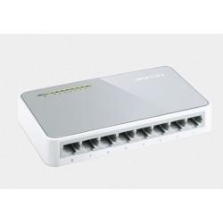 Switch 8-portowy TP-Link