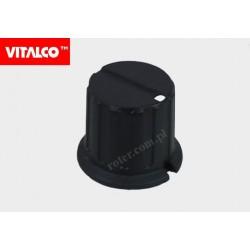 Gałka typ 50B Vitalco