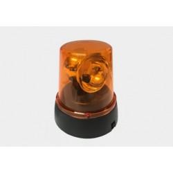 Lampka sygnalizacyjna mini LED