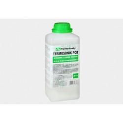 Płyn do myjek ultradźwiękowych TERMOSONIK 1L