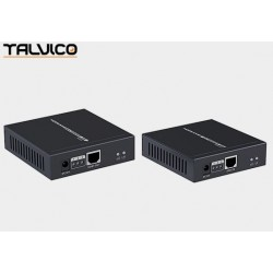 Extender HDMI do 70m LKV375KVM Talvico